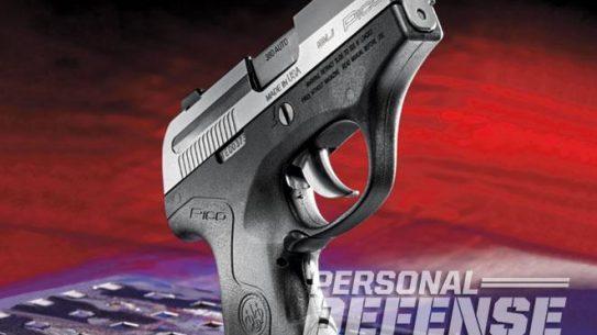 Beretta Pico, beretta, pico, beretta pico pistol, beretta pico handgun