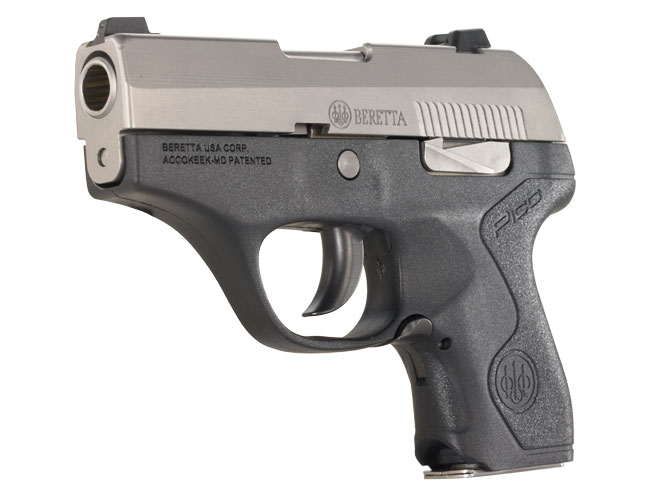 Beretta Pico, beretta, pico, beretta pico pistol, beretta pico handgun, beretta pico photo