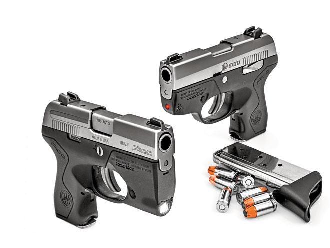 Beretta Pico, beretta, pico, beretta pico pistol, beretta pico handgun, beretta pico comparison