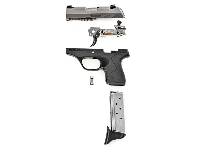 Beretta Pico, beretta, pico, beretta pico pistol, beretta pico handgun, beretta pico parts