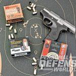 Beretta Pico, beretta, pico, beretta pico pistol, beretta pico handgun, beretta pico target