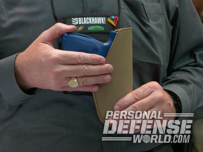 blackhawk, blackhawk tech-grip, tech-grip