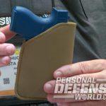 blackhawk, blackhawk tech-grip, tech-grip, tech-grip holster, tech-grip holsters