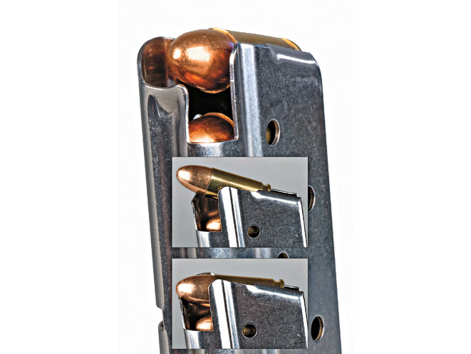 shooting, shooting product, shooting products, shooting gear, CMC 1911 Mags 9mm