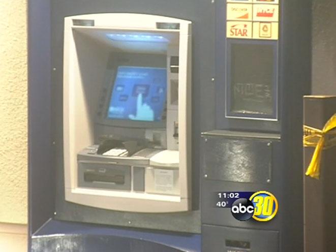 robbery, atm robbery, atm machine