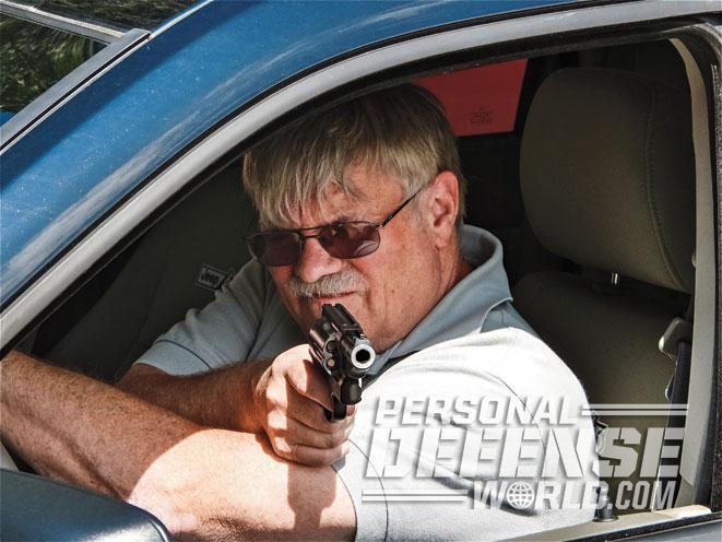 it happened to me, self-defense, self defense, it happened to me self defense, shooting self-defense, shooting defense, carjacking