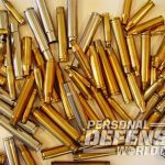cartridge, cartridge case, cartridge cases, lyman case prep xpress, RCBS Trim Pro 2, RCBS, ammo