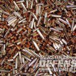 cartridge, cartridge case, cartridge cases, lyman case prep xpress, RCBS Trim Pro 2, RCBS, ammunition