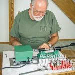 cartridge, cartridge case, cartridge cases, lyman case prep press, brass