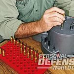 cartridge, cartridge case, cartridge cases, lyman case prep xpress