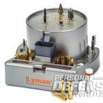 cartridge, cartridge case, cartridge cases, lyman case prep press, reloading tool