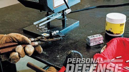 bullet, bullets, bullet cast, bullet casting
