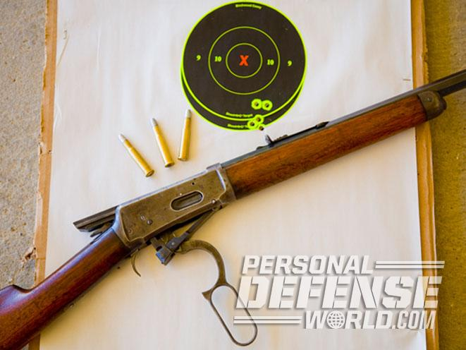 bullet, bullets, bullet cast, bullet casting, bullet cast thermometer, bullet casting clothing, target