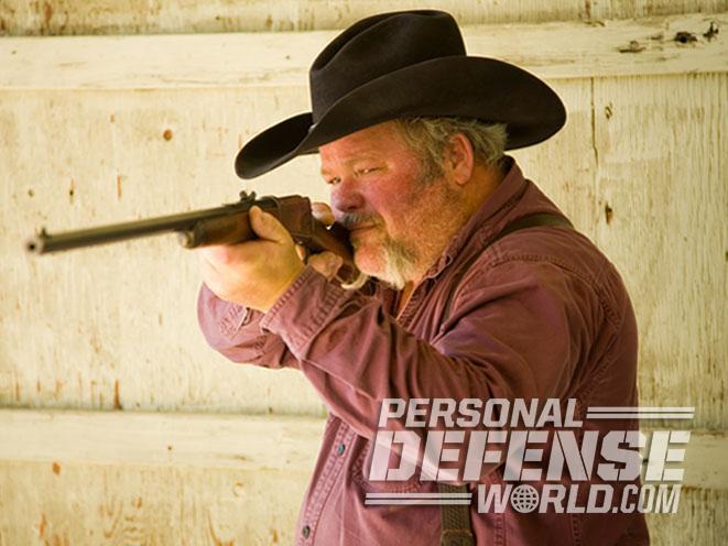 https   www.personaldefenseworld.com wilson-combat-beretta-92g ... 45dd0eec04d4