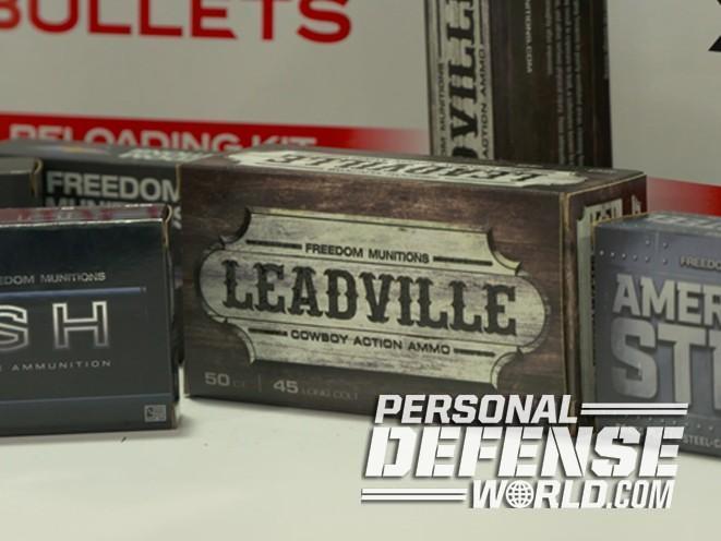 freedom munitions, ammo, ammunition, freedom munitions leadville