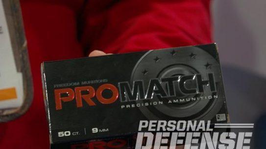 freedom munitions, ammo, ammunition, freedom munitions pro match