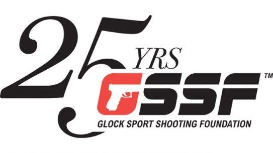 glock sport shooting foundation, glock, glock gssf, gssf