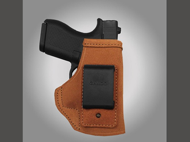 holster, holsters, glock, glock holster, glock holsters, galco stow-n-go