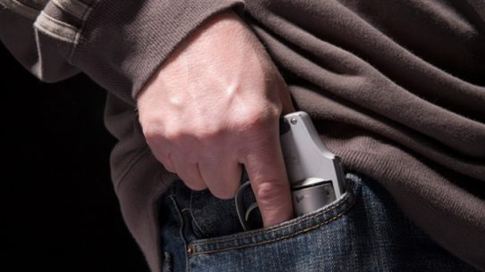 robber, robber georgia, concealed carry
