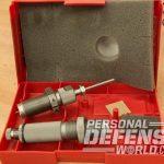 reload, reloading, gunwerks, gunwerks class, gunwerks range test, die set