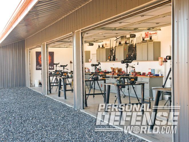 reload, reloading, gunwerks, gunwerks class, gunwerks range