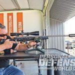 reload, reloading, gunwerks, gunwerks class, gunwerks range test