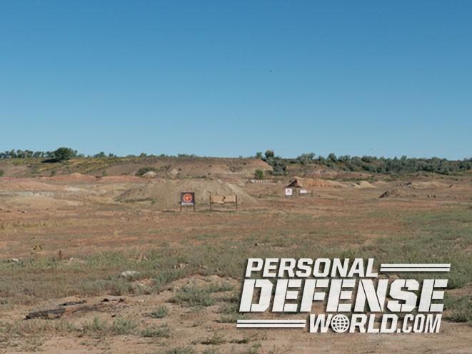 reload, reloading, gunwerks, gunwerks class, gunwerks range test, gunwerks ranges