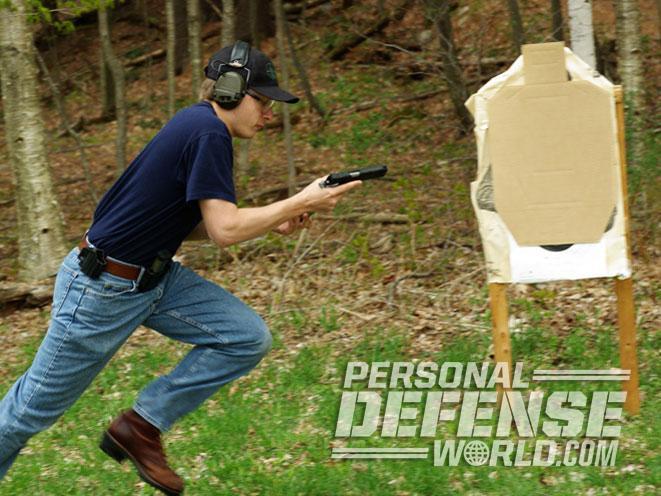 range brass, brass, range brass ammo, RCBS Sidewinder Case Tumbler, range test