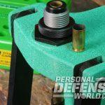 range brass, brass, range brass ammo, RCBS Sidewinder Case Tumbler, casing
