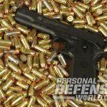 range brass, brass, range brass ammo, RCBS Sidewinder Case Tumbler, handguns