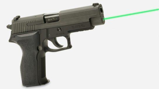 LMS-2261G, lasermax LMS-2261G