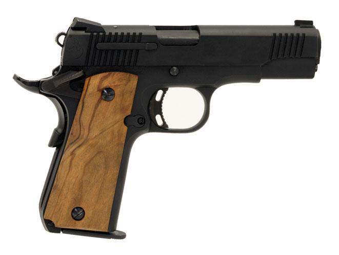 autopistol, autopistols, pistol, pistols, concealed carry pistol, pocket pistol, LLAMA MICROMAX