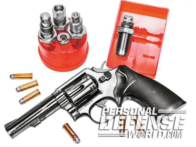 .38 special, 38 special, .38 special rounds, 38 special rounds, 38 special ammo, .38 special cartridge, smith & wesson model 13