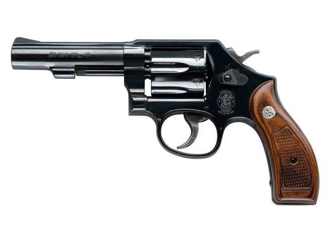 .38 special, 38 special, .38 special rounds, 38 special rounds, 38 special ammo, .38 special cartridge, smith & wesson model 13, s&w model 10