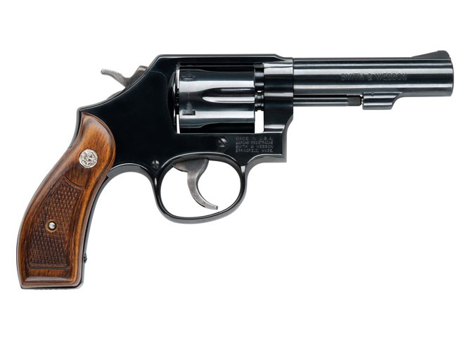 .38 special, 38 special, .38 special rounds, 38 special rounds, 38 special ammo, .38 special cartridge, smith & wesson model 13, s&w model 10, smith & wesson model 10