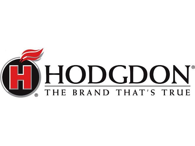 hodgdon, hodgdon basic reloading manual