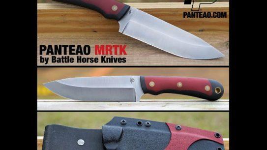 panteao, battle horse knives, panteao battle horse knives, mrkt, panteao mrkt