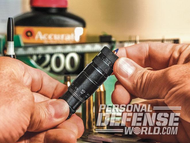 RCBS Precision Mics, RCBS, precision mics, rcbs precision mic