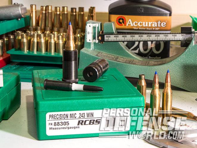 RCBS Precision Mics, RCBS, precision mics, rcbs precision mic, RCBS Precision Mics beauty
