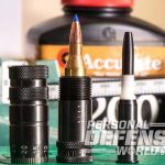 RCBS Precision Mics, RCBS, precision mics, rcbs precision mic, RCBS Precision Mics headspace, RCBS bullets