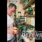 reloading, reloader, ammunition, ammo, reload ammunition, reloading ammunition, ammo reloading tips