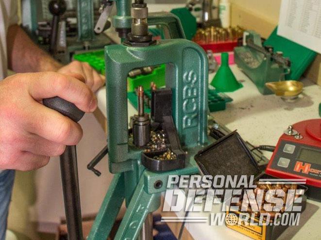reloading, reloader, ammunition, ammo, reload ammunition, reloading ammunition, ammo tips