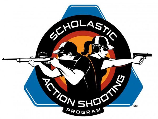 Scholastic Shooting Sports Foundation, Scholastic Action Shooting Program