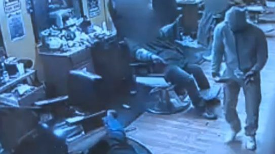 armed robbery, armed robber, south carolina armed robber
