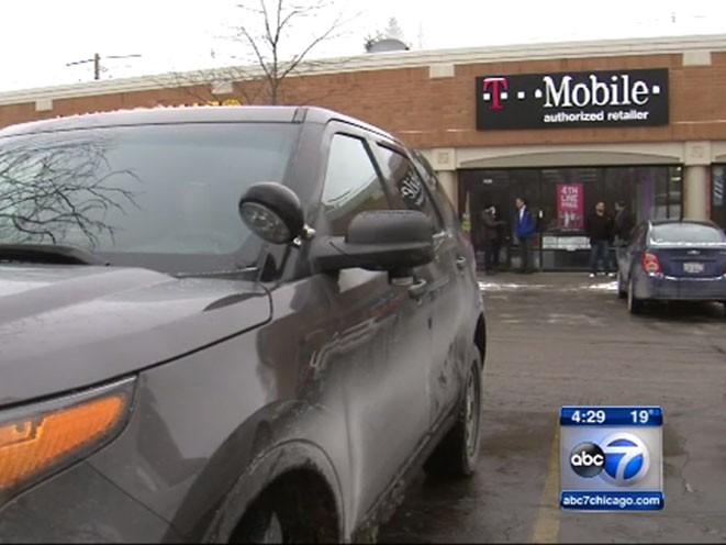 concealed carry, t-mobile concealed carry, chicago concealed carry