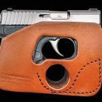 shooting, shooting product, shooting products, shooting gear, Tagua Gunleather Ultimate Pocket Holster