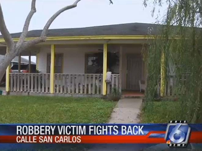 texas, texas armed robber, robber