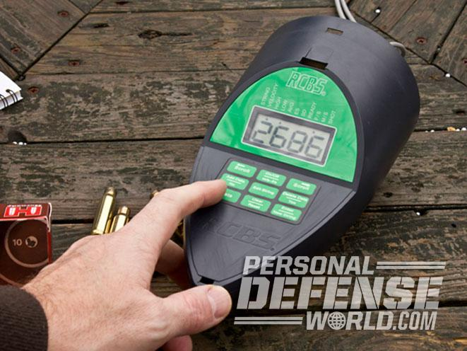 powder measure, powder measures, powder measurer, electronic scale
