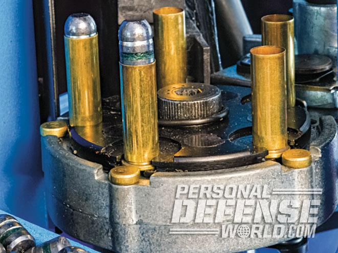 progressive press, progressive presses, reloading, reload, handloading, handload, progressive press ammo