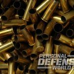progressive press, progressive presses, reloading, reload, handloading, handload, progressive press ammo, empty casing